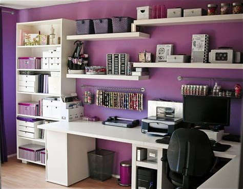 purple office decor 25 best ideas about purple office on pinterest purple