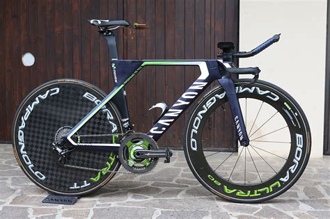 best tt bike spotted new tt bike at the giro velonews