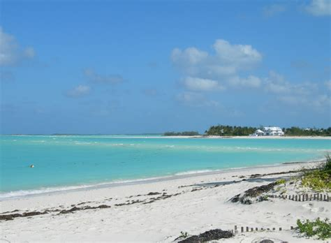 Bahamas Search Abaco Bahamas Images Search