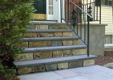steps femia landscaping