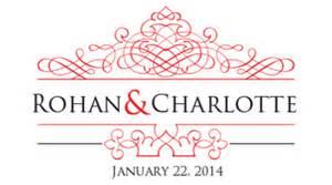 free wedding invitations by designmantic com