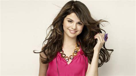 top 10 celebrity beautiful top 10 most beautiful mexican women celebrities of 2017
