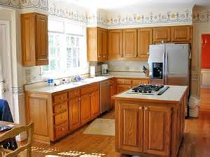 kitchen cabinets should you replace or reface kitchen