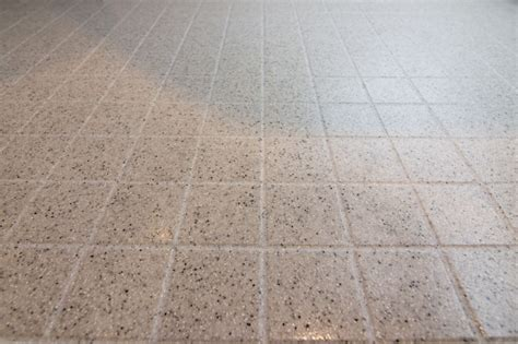 Solid Surface Flooring Amfi Floor One Solid Surface Flooring