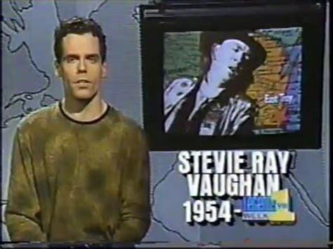 stevie ray vaughan biography part    centliprapetk