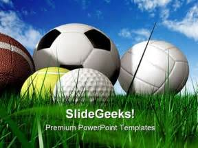 powerpoint templates sports sports background graphics www imgkid the image