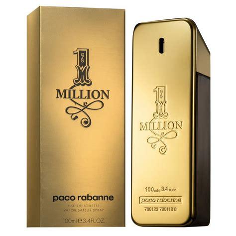 Parfum Im herren parfum bestseller 2018 die besten herren d 252 fte
