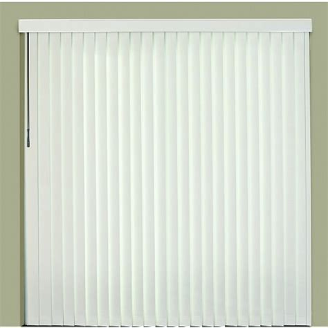 Vertical Blinds For Sliding Glass Doors Lowes by 5 Patio Door Blinds Lowes 50 That Matches For You