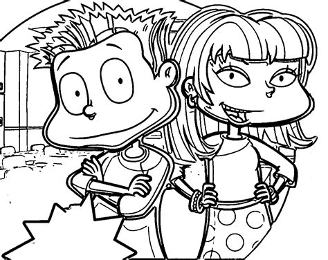 all grown up coloring pages coloring pages