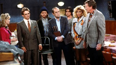 love boat julie s last episode newhart the last newhart 1990 readers poll the 10