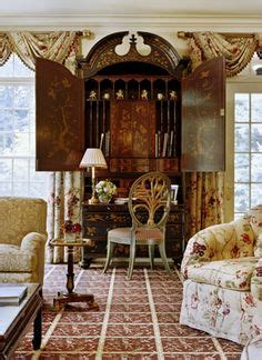 beautiful bedrooms by cindy rinfret bedroom new york 1000 images about beautiful interiors cindy rinfret on