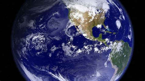 wallpaper planet earth hd planet earth wallpapers hd nice wallpapers