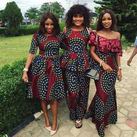group kente styles african fashion church inspiration yes it s only tuesday