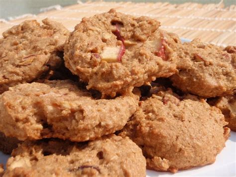 weight watchers sugar cookie recipe 17 best images about 9 batches of cookies on