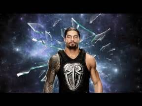theme songs wwe 2015 wwe roman reigns theme song 2015 the truth reigns youtube