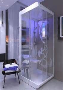 Modern Bathroom Technology Plushemisphere High End Digital Devices For The Ultra