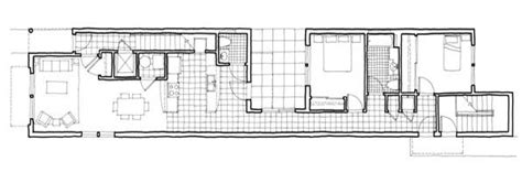 long and narrow house plans long narrow house plans hľadať googlom home sweet home pinterest house plans