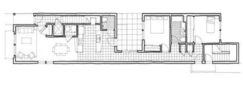 long skinny house designs long narrow house plans hľadať googlom home sweet home pinterest house plans