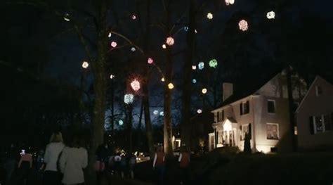 the greensboro christmas balls neatorama