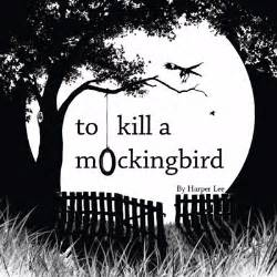 Who Is The Mockingbird In To Kill A Mockingbird Essay by To Kill A Mockingbird Play Characters Stageagent