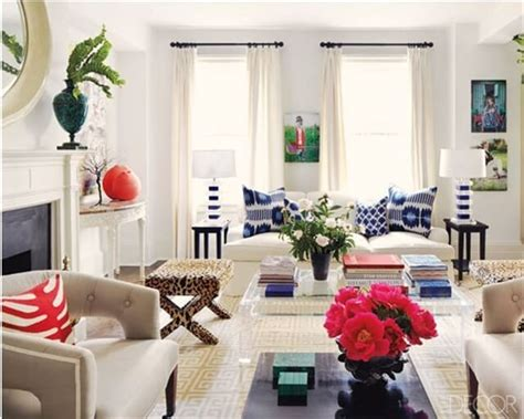 living room colors pinterest decorating sense for how to decorate a living room diy