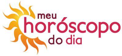 related keywords suggestions for horoscopo do dia related keywords suggestions for horoscopo terra escorpiao