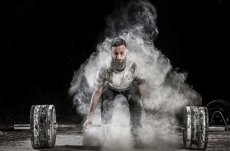 Hd Weight Lifting Wallpapers weightlifting wallpapers pictures images