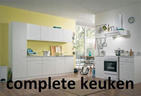 actie keukens ede keuken actie is de goedkoopste aanbieder van keukens