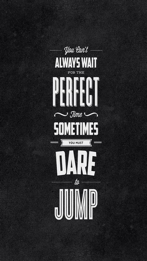 wallpaper for iphone 5 girly quotes iphone 5 quotes wallpaper tumblr image quotes at