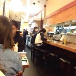 Gardena Ca 90247 Usa Azuma Japanese Restaurant 616 Bilder Japansk 16123 S