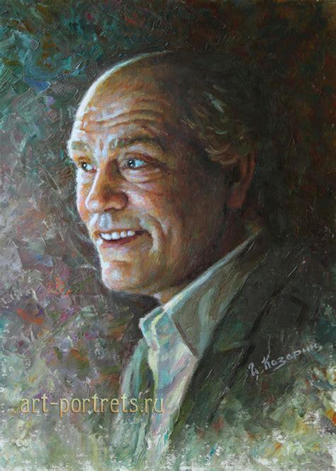 john malkovich portraits john malkovich painting portrait by drawing portraits on