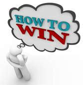 how to win at strategy 20clipart clipart panda free clipart images