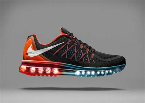 Great Home Design Tips nike air max 2015 a bold new design