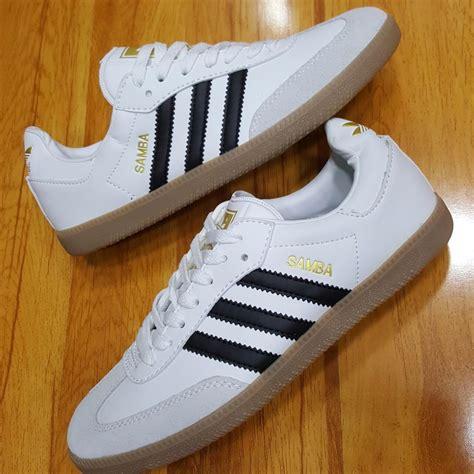 imagenes de tenis adidas samba tenis zapatillas adidas samba para hombre 175 500 en