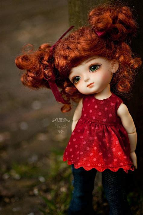 wallpaper hd cute doll stylish cute dolls high definition photography wallpaper