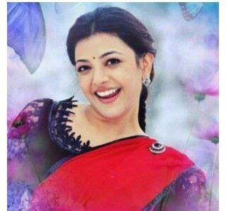 baadshah kajal themes 64 best ideas about kajal aggarwal on pinterest pink