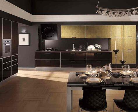 well designed kitchens well designed kitchens style at home