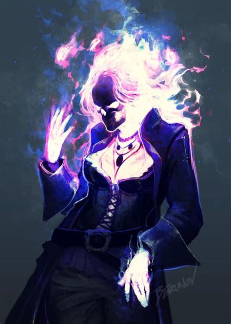 dnd character art collection dump   dnd characters character art dark fantasy art