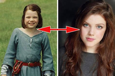 top hollywood actors of 90s hollywood child actors who have grown attractive with time