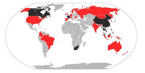 filesars mapsvg wikimedia commons