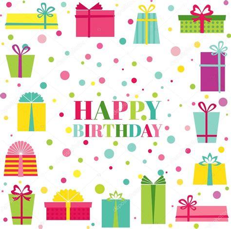 Balon Emoji Ko 생일 및 파티 초대 카드 스톡 벡터 169 woodhouse 42746111