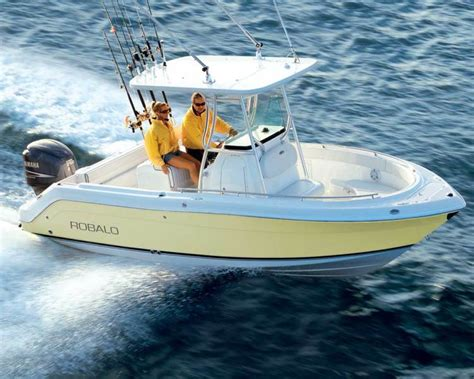 robalo boats photos research robalo boats r220 center console boat on iboats