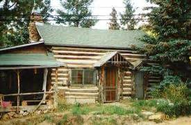 Boulder Cabin Rentals by Boulder Co Rentals Boulder Co Mountain Rental Rustic Log Cabin For Rent In The Mountains West