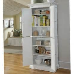 kitchen pantry cabinet white kitchen pantry cabinet ideas home design ideas