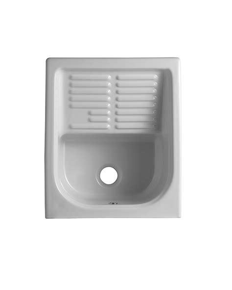 lavella montegrappa lavatoi in ceramica lavatoio in ceramica 44x52 con