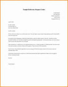 professional references template 6 professional reference letter template resumed