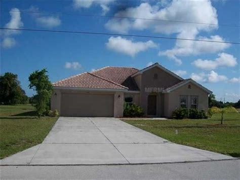 houses for sale in punta gorda florida 24496 peppercorn rd punta gorda florida 33955 reo home details reo properties and bank owned