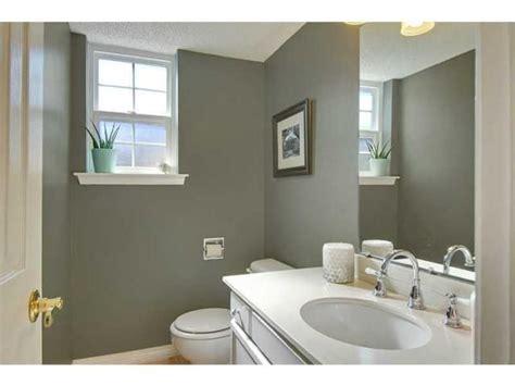 bathroom idea pinterest bathroom decor pinterest