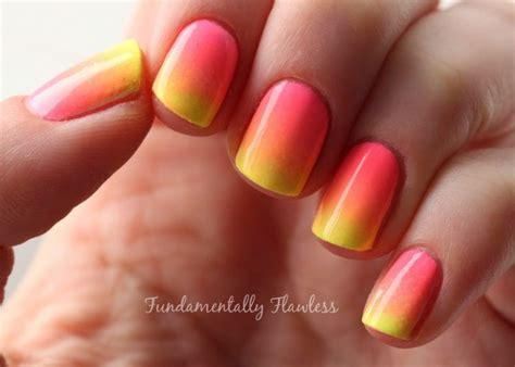 Manicure Di Salon Cantik 8 kreasi nail cantik yang bisa kamu buat sendiri tanpa
