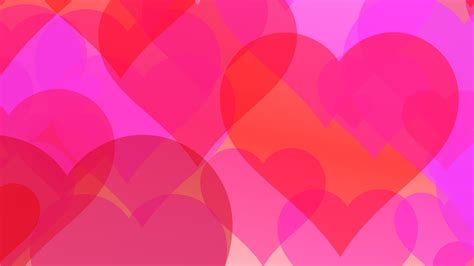 hearts background hearts background images 183